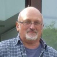 Martin Wilcock