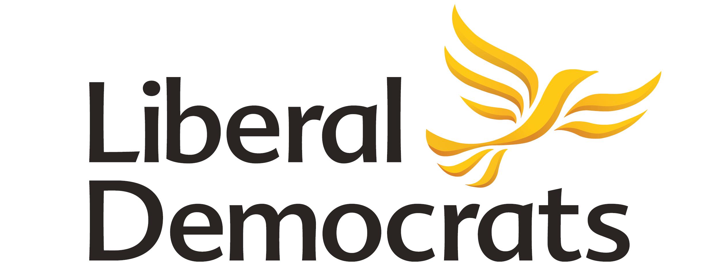 North East Derbyshire & Bolsover District Liberal Democrats