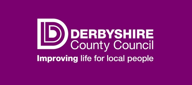 North Derbyshire Lib Dems Respond to proposed County Council Service Cuts