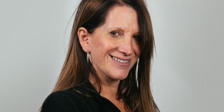 Baroness Lynne Featherstone to visit Marsh Lane, Eckington