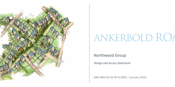 Northwood Group Limited