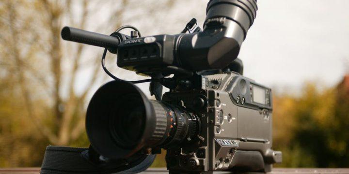 North East Derbyshire District Council implement Lib Dem audio recording policy