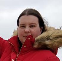 Cllr Julia VonGyer