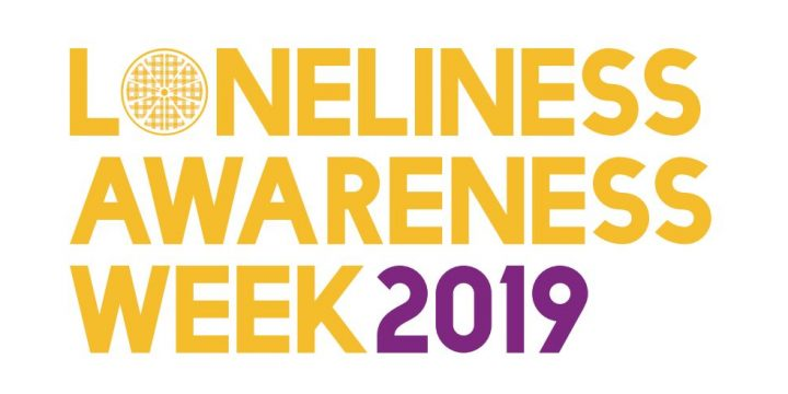 Loneliness Awareness Week