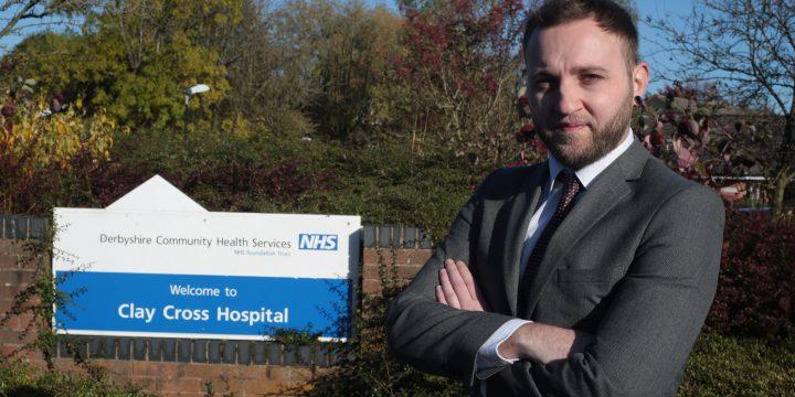 NHS staff shortages worsen under Tories
